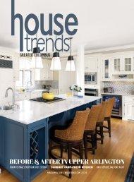 Housetrends Columbus March/April 2020
