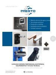 delaman inteligente autom/ática Sensor de infrarrojos Urinario Lavavajillas flusher lat/ón cromo