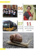 Circle 33 - Ausgabe März 2020 - Page 4