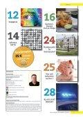 Circle 33 - Ausgabe März 2020 - Page 5