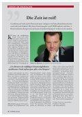 IMMOBILIENFONDS GEBRAUCHTE POLIZZEN SCHIFFSFONDS ... - Seite 6