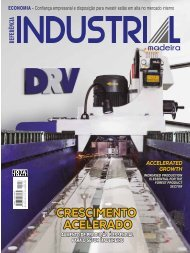 *Março/2020 Referência Industrial 216