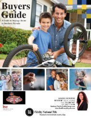 Sandee McDuffie Buyers Guide