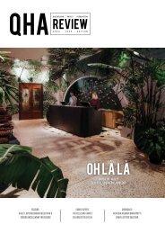 QHA Review_April 2020