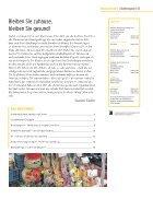 Stadtmagazin - Seite 3