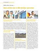 Stadtmagazin - Seite 4