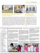 Stadtmagazin - Seite 5
