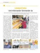 Stadtmagazin - Seite 6