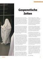 April 2020 - coolibri Recklinghausen, Gelsenkirchen, Herne - Page 5