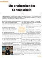 April 2020 - coolibri Recklinghausen, Gelsenkirchen, Herne - Page 6
