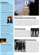 04_2020 HEINZ Magazin Bochum, Herne, Witten - Page 4