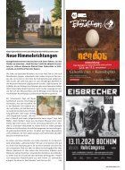 04_2020 HEINZ Magazin Bochum, Herne, Witten - Page 5