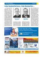 HGB_02-20 - Page 3