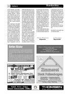 HGB_02-20 - Page 4