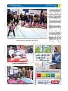 HGB_02-20 - Page 7