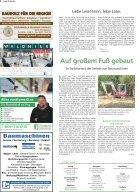 FS_Haus&Garten_270320 - Page 2