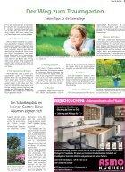 FS_Haus&Garten_270320 - Page 3