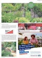 FS_Haus&Garten_270320 - Page 5