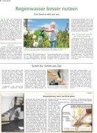 FS_Haus&Garten_270320 - Page 6