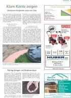 FS_Haus&Garten_270320 - Page 7