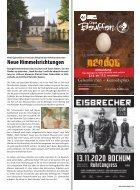 04_2020 HEINZ Magazin Duisburg, Oberhausen, Mülheim - Page 5