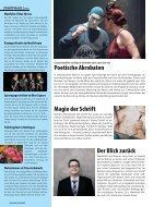 04_2020 HEINZ Magazin Duisburg, Oberhausen, Mülheim - Page 6