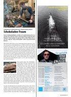 04_2020 HEINZ Magazin Duisburg, Oberhausen, Mülheim - Page 7