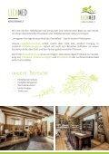 Lechmed Kräuterwelt | Prospekt 2020 - Seite 2