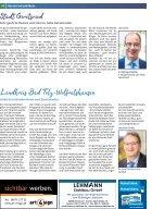 Jubi-Geretsried - Page 2