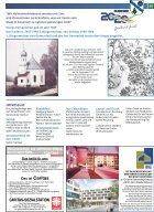 Jubi-Geretsried - Page 3