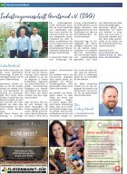 Jubi-Geretsried - Page 4