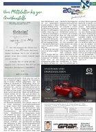 Jubi-Geretsried - Page 5