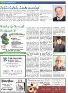 Jubi-Geretsried - Page 6