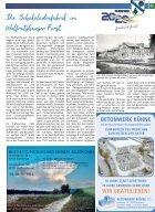 Jubi-Geretsried - Page 7