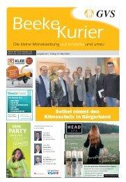 Beeke-Kurier