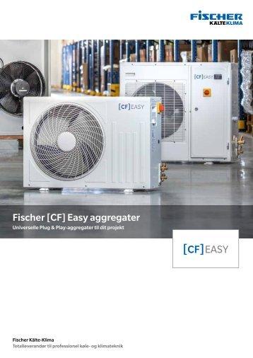 CF Easy Units 2020