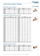 Kobberrør Flyer  - Page 7