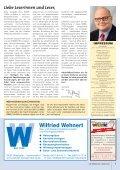 DER BIEBRICHER, Nr. 340, März 2020 - Page 3