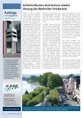 DER BIEBRICHER, Nr. 340, März 2020 - Page 4