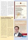 DER BIEBRICHER, Nr. 340, März 2020 - Page 5