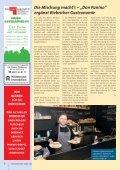 DER BIEBRICHER, Nr. 340, März 2020 - Page 6