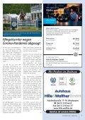 DER BIEBRICHER, Nr. 340, März 2020 - Page 7
