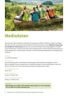 Mediadaten Gästezeitung - Page 2