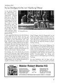 110. Jahreshauptversammlung - Heimatbund Niedersachsen eV - Seite 5