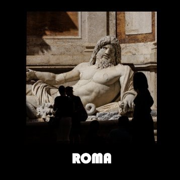 Rom_2020Buch