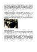 Allgemeines zur ungewollten Kinderlosigkeit - Seite 4