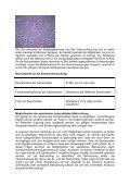 Allgemeines zur ungewollten Kinderlosigkeit - Seite 6