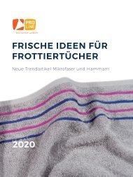 Proline_Frottier-Katalog_2020