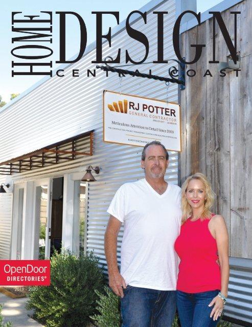 Home Design 2019