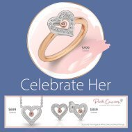 Mothers Day 2020 - Blue Catalogue -  New Zealand
